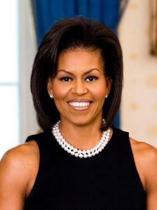 448px-Michelle_Obama_official_portrait_headshot